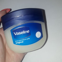 Vaseline® Lip Therapy® Original Mini uploaded by Glamourous m.