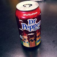 Dr Pepper® Original uploaded by Heidi R.