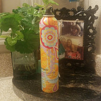 Amika Touchable Hair Spray - 1.5 oz uploaded by Angela H.