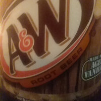 A&W Root Beer uploaded by Marquita S.