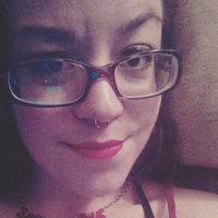 Ciaté London Liquid Velvet™ Moisturizing Matte Liquid Lipstick uploaded by Amber E.