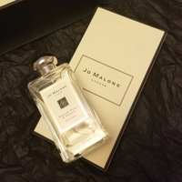 Jo Malone English Pear & Freesia 100ml Cologne uploaded by TheStylePro L.