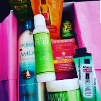 Curlkit Subscription Box uploaded by Jasmine G.