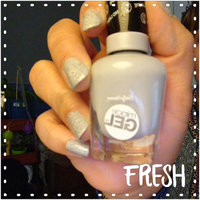 Sally Hansen® Miracle Gel™ Nail Polish uploaded by Lidia Z.