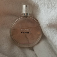 CHANEL Chance uploaded by Michelle F.