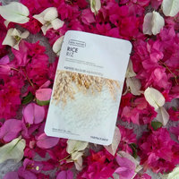 The Face Shop - Real Nature Rice Mask Sheet 1sheet uploaded by Mary L.