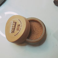 Maybelline Dream Matte® Mousse Foundation uploaded by laura A.