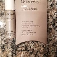 Living Proof No Frizz Nourishing Oil uploaded by LaureN C.