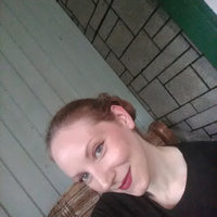 Kat Von D Everlasting Lip Liner uploaded by Alana E.