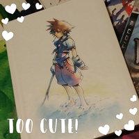 Square Enix Kingdom Hearts HD 1.5 ReMIX (PlayStation 3) uploaded by Christa L.
