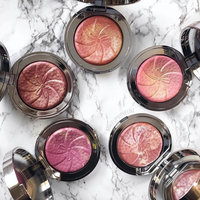 Ciate London Glow-To Illuminating Blush uploaded by Adrienne F.