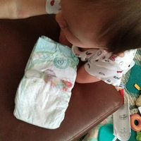 Pampers® Baby Dry™ Diapers Size 3 uploaded by Sarah M.