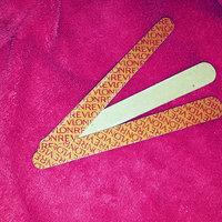 Revlon Soft Nails Supershapers Emeryl Boards uploaded by Alexandra H.