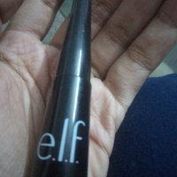 e.l.f. Must Have Eyeliner Set uploaded by vabna h.