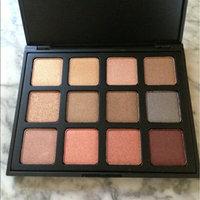 Morphe 12NB Natural Beauty Palette uploaded by لجين💕