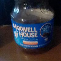 Maxwell House Original Medium Roast Coffee uploaded by Marquita S.