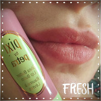 Pixi Shea Butter Lip Balm uploaded by Sally H.