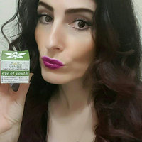 SanRe Organic Skinfood - Eye Candy - USDA Organic Anti-Aging Eye Contour Cream uploaded by alexandria j.