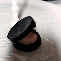 bareMinerals SPF 20 Correcting Concealer uploaded by Alma P.