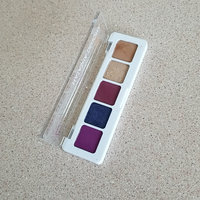 Natasha Denona Lila Eyeshadow Palette uploaded by Cass M.