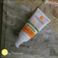 La Roche-Posay Anthelios 40 Sunscreen Cream uploaded by Amira D.