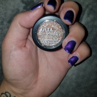 ULTA Cream Eyeshadow. Moonstone (light golden shimmer) 0.09 Oz uploaded by marissa b.