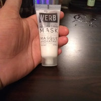 Verb Hydrating Mask uploaded by Cassandra G.