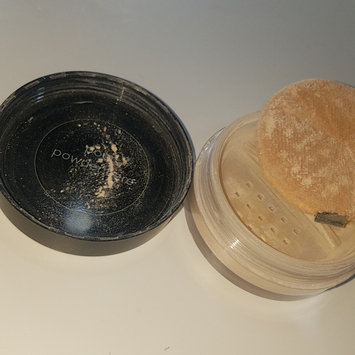 Photo of e.l.f. Cosmetics High Definition Powder uploaded by Beauty p.