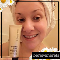 bareMinerals Complexion Rescue™Tinted Hydrating Gel Cream uploaded by Sarah M.