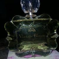 Jessica Simpson Vintage Bloom Eau De Parfum uploaded by Alison C.