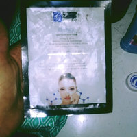 Global Beauty Care Premium Retinol Under Eye Pads-5 Pair Box uploaded by Ω 🌙.