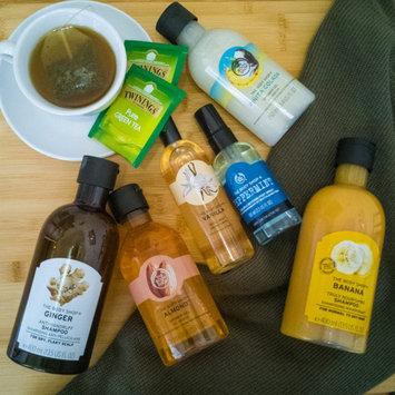 Photo of THE BODY SHOP® Piñita Colada Shower Gel uploaded by Ne3shi_Winnee R.