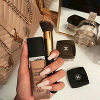 Dior Diorskin Forever Perfect Makeup Everlasting Wear Pore-Refining Effect uploaded by Baraa A.