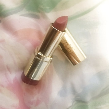 Photo of MILANI Color Statement Matte Lipstick uploaded by Tiffany D.