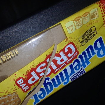 Photo of Butterfinger Crisp uploaded by Layal L.