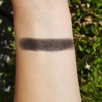 Photo uploaded to Estée Lauder Pure Color Eyeshadow by Caroline H.