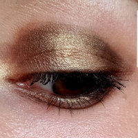 Estée Lauder Pure Color Eyeshadow uploaded by Caroline H.