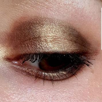Photo of Estée Lauder Pure Color Eyeshadow uploaded by Caroline H.