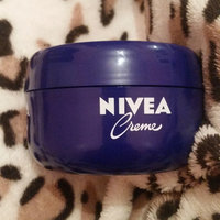 NIVEA Creme uploaded by صوفيا💎 s.
