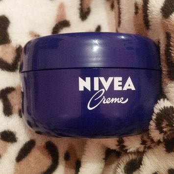 Photo of NIVEA Creme uploaded by صوفيا💎 s.