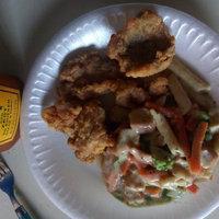 Birds Eye Voila! Alfredo Chicken Pasta Family Size uploaded by Marsha M.