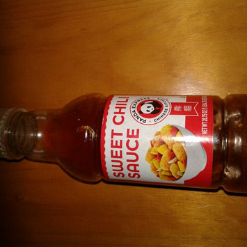 Photo of Panda Express Sweet Chili Sauce, 20.75-Ounce uploaded by Shelby -.