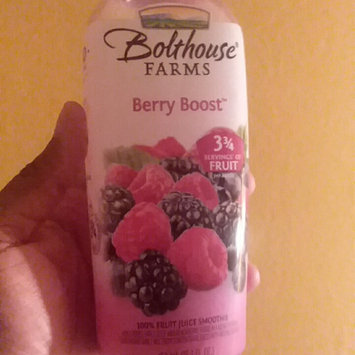 Photo of Bolthouse Farms Berrry Boost uploaded by Marquita S.