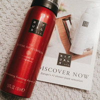 Rituals The Ritual of Ayurveda Foaming Shower Gel uploaded by Amya S.