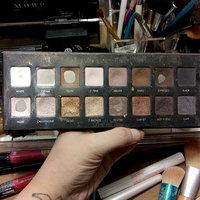 LORAC Pro Palette  uploaded by Kimberly F.