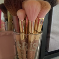 tarte Goal Getters Contour Brush Set uploaded by Carlyn K.