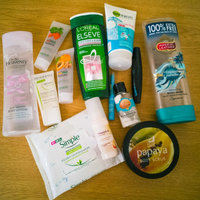 Simple® Micellar Makeup Remover Wipes uploaded by Ne3shi_Winnee R.