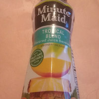 Minute Maid® Tropical Blend uploaded by Marquita S.