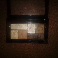 Maybelline Expert Wear® Eyeshadow Trios uploaded by johanny c.