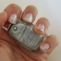 Sally Hansen® Diamond Strength Nail Color uploaded by Lindsey K.
